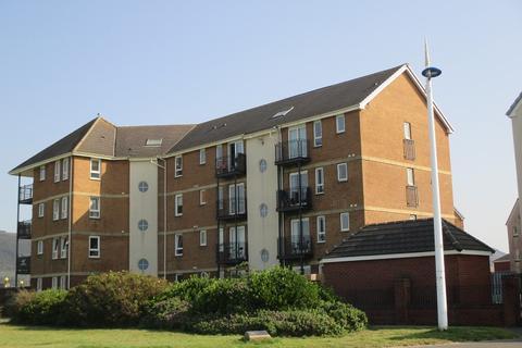2 bedroom flat for sale - Jersey Quay, Port Talbot, Neath Port Talbot.