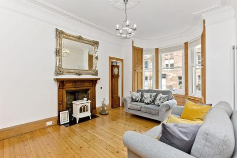 2 bedroom ground floor flat for sale - 76 Montpelier Park, Bruntsfield, Edinburgh EH10 4NG