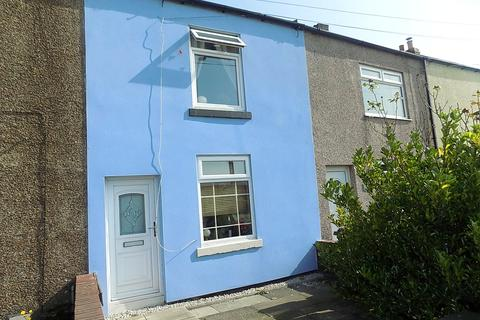 2 bedroom terraced house for sale - Leigh Road, Hindley Green, Wigan, Greater Manchester, WN2