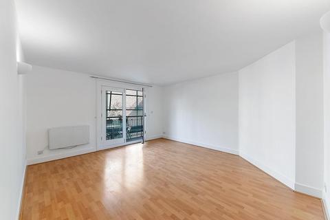2 bedroom flat to rent - Pierhead Wharf, Wapping High Street, Waping, E1W