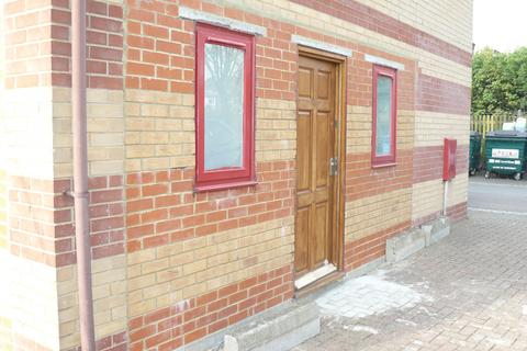 Studio to rent - Pincott Place, SE4