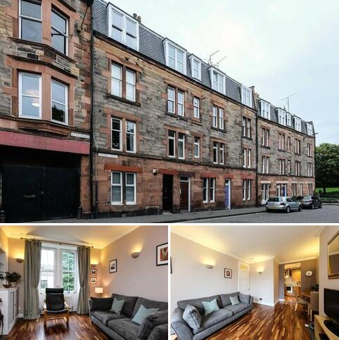 2 bedroom flat for sale - 3/3 Logan Street, EDINBURGH, , Canonmills, EH3 5EN
