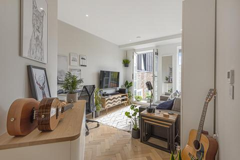 Studio for sale - Oldham Terrace, Acton