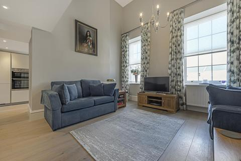 2 bedroom apartment for sale - The General, Guinea Street, Bristol, BS1