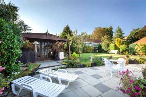 4 bedroom property for sale - Tower Road West, Branksome Park, Poole, Dorset, BH13