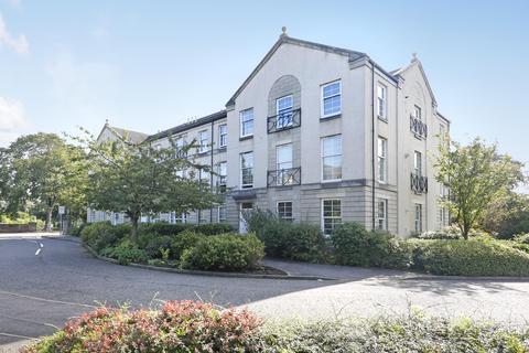 2 bedroom apartment for sale - 2 Flat 2 Grandfield, Trinity, Edinburgh, EH6 4TJ