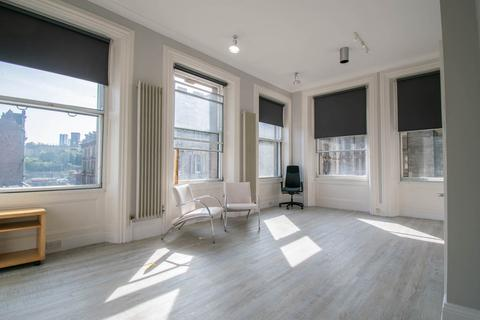 3 bedroom apartment to rent - King Street, Newcastle Upon Tyne