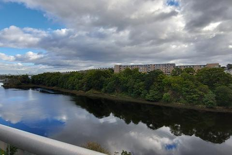 2 bedroom flat to rent - Polmuir Road, The City Centre, Aberdeen, AB117SR