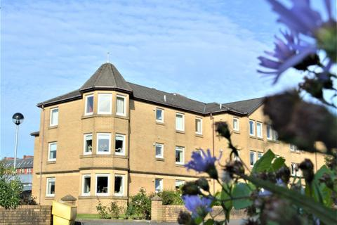 2 bedroom flat for sale - Strathmore Court , 20 Abbey Drive , Jordanhill, Glasgow, G14 9JX