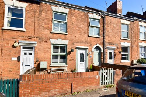 4 bedroom terraced house for sale - Lord Street, Chapelfields, Coventry, CV5 - NO UPWARD CHAIN