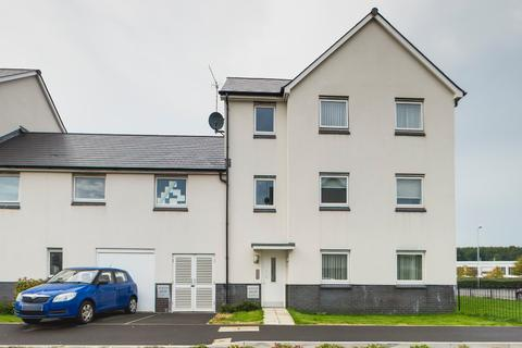 2 bedroom flat for sale - Naiad Road, Copper Quarter, Swansea, SA1 7FB