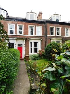 3 bedroom terraced house for sale - HUMBLEDON VIEW, ASHBROOKE, SUNDERLAND SOUTH