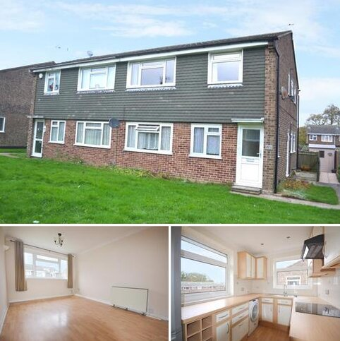 2 bedroom maisonette to rent - Wellbrook Road Locksbottom BR6