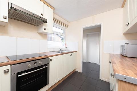 4 bedroom terraced house for sale - Essex Street, Reading, Berkshire, RG2 0EH