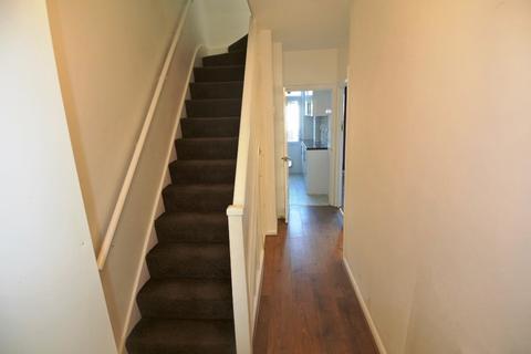 3 bedroom terraced house to rent - Horsmonden Road, Horsmonden Road, London  SE4