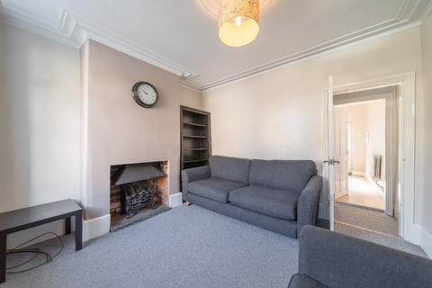 4 bedroom townhouse to rent - Lydgate Lane, , Sheffield, S10 5FN