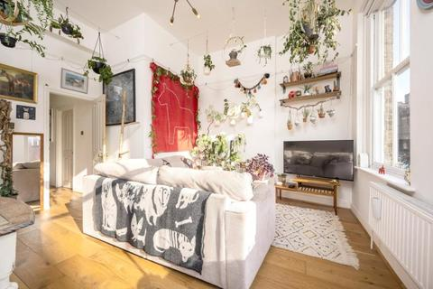 1 bedroom flat for sale - Park Road, Crouch End, N8