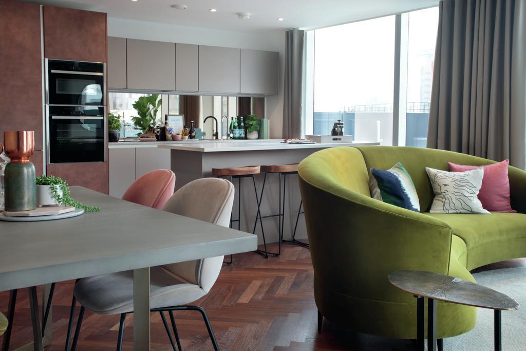 2.Living room.JPG