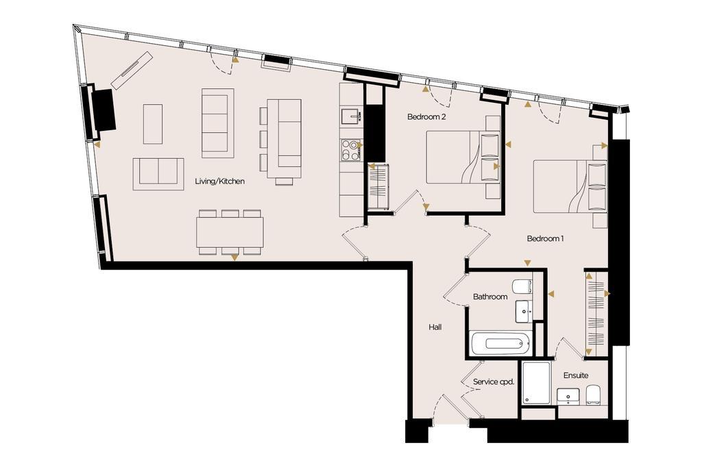 Floorplan: DSQ  Right Move  35.04.jpg
