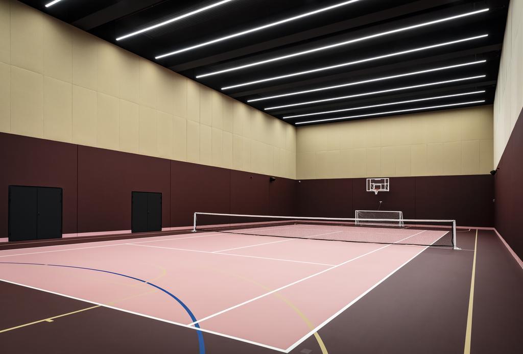 9.Sports Hall.jpg
