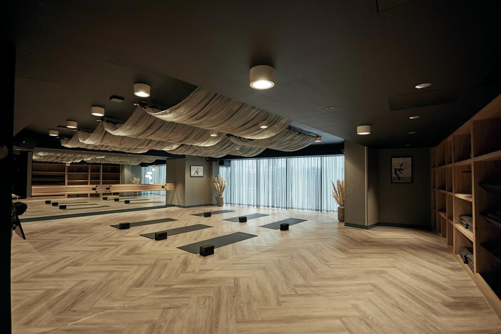 11.Yoga Studio.jpg