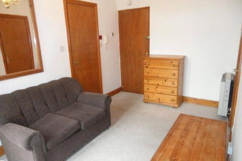 1 bedroom apartment to rent - Oaktree House, North Ealing, London, Greater London, W5