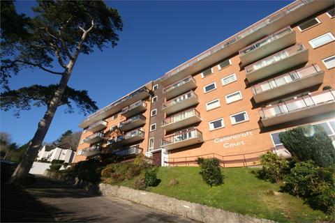 2 bedroom flat for sale - Callencroft Court, Newton Road, Newton, SWANSEA