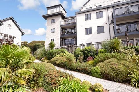2 bedroom apartment to rent - Wadebridge, Cornwall