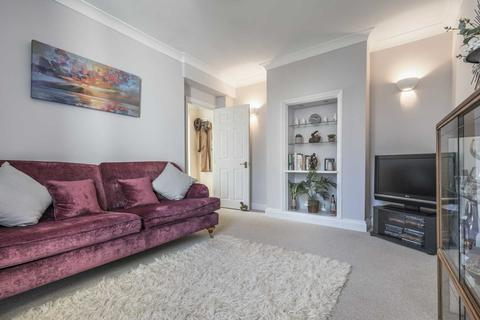 2 bedroom maisonette for sale - Avon Street, Tunbridge Wells