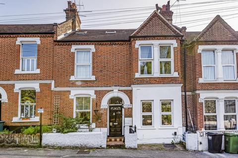 2 bedroom flat for sale - Sandrock Road, Lewisham