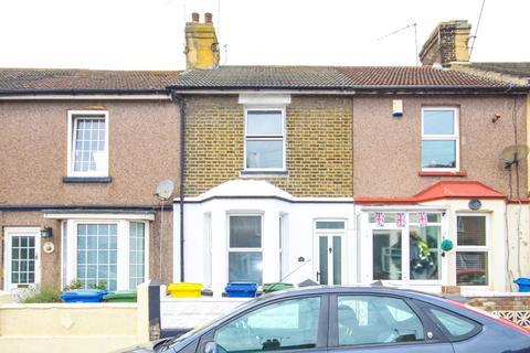 2 bedroom house for sale - Harold Street, Queenborough