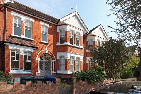 7 bedroom house for sale - Woodgrange Avenue, Ealing, W5