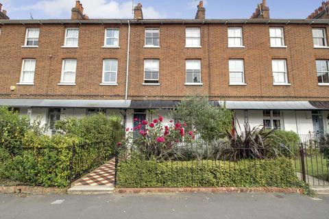 4 bedroom terraced house for sale - Jesse Terrace, Reading