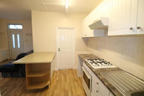 2 bedroom flat to rent - Fairview Road, Tottenham, N15