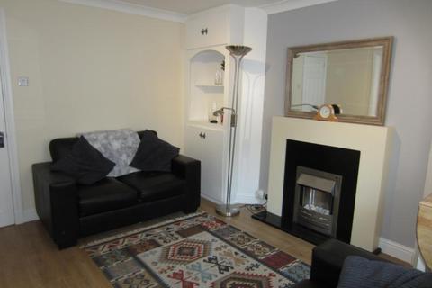 1 bedroom flat to rent - John Street, First Floor Flat Right (B), AB25