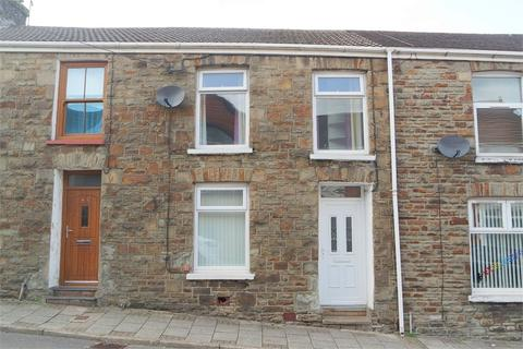 3 bedroom terraced house to rent - West Street, Maesteg, Mid Glamorgan