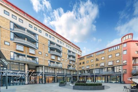 3 bedroom flat to rent - Shad Thames, SE1