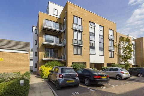 2 bedroom apartment for sale - Cromwell Road, Cambridge