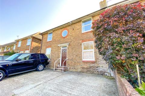 5 bedroom end of terrace house to rent - The Highway, Brighton, BN2