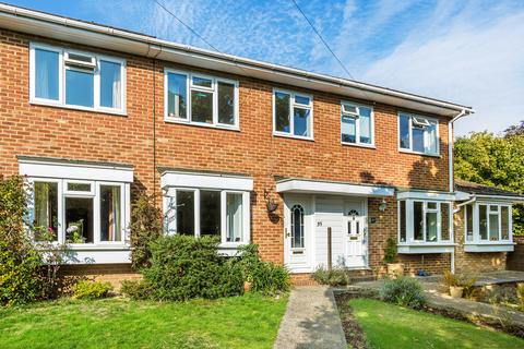 3 bedroom terraced house for sale - Durfold Drive, Reigate