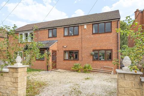 5 bedroom semi-detached house to rent - Kidlington,  Oxfordshire,  OX5