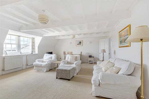 2 bedroom apartment for sale - Portland Place, Bath, Somerset, BA1