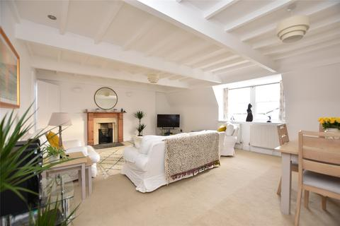 2 bedroom apartment for sale - Portland Place, Bath, Somerset, BA1