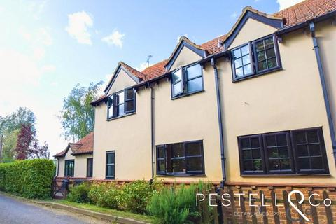 4 bedroom semi-detached house for sale - Walkers Farm Lane, White Roding