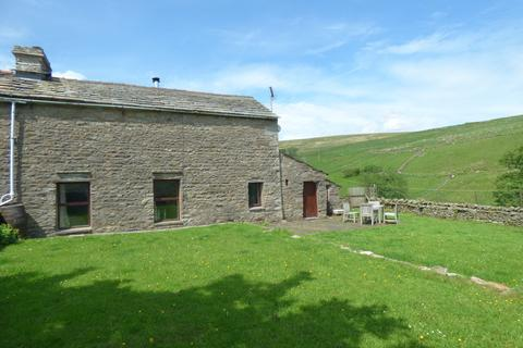 2 bedroom barn conversion for sale - Moor Rigg Barn, Grisedale