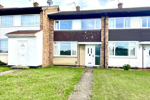 3 bedroom house to rent - Parlaunt Road, Slough