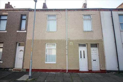 1 bedroom flat to rent - Robert Street, Blyth
