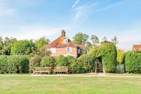4 bedroom semi-detached house for sale - Bucks Green, Rudgwick, Horsham