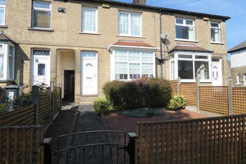 2 bedroom terraced house for sale - Dalmeney Avenue, Huddersfield