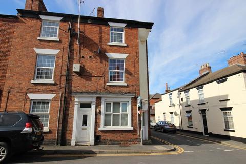 6 bedroom house share for sale - Norton Street, Grantham